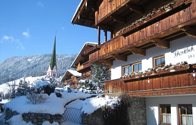 Haus_Schoenblick_Winter